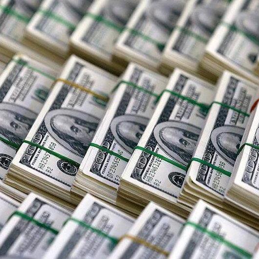 500 مليار دولار الاستثمار العالمي في تحول الطاقة خلال 2020