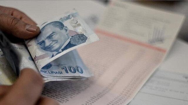 Cumhurbaşkanı Erdoğan açıkladı: Kısa çalışma ödeneği uygulamasına devam edilecek