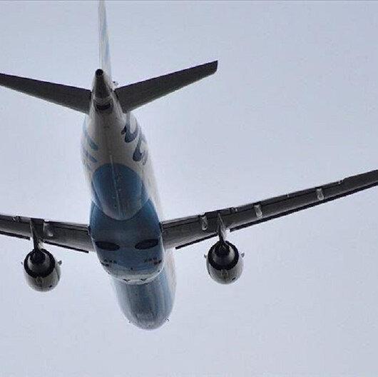 47.7 مليار دولار خسائر متوقعة لصناعة الطيران في 2021