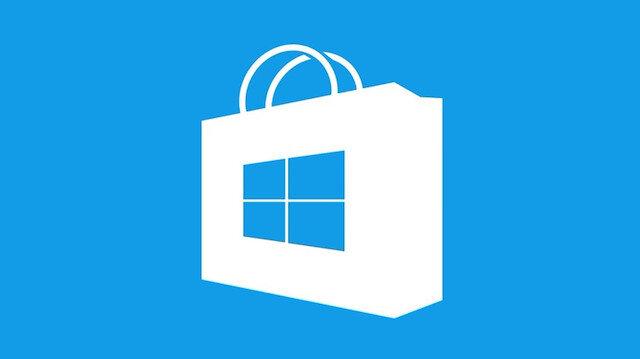 Microsoft yeni bir Windows 10 mağazası inşa ediyor