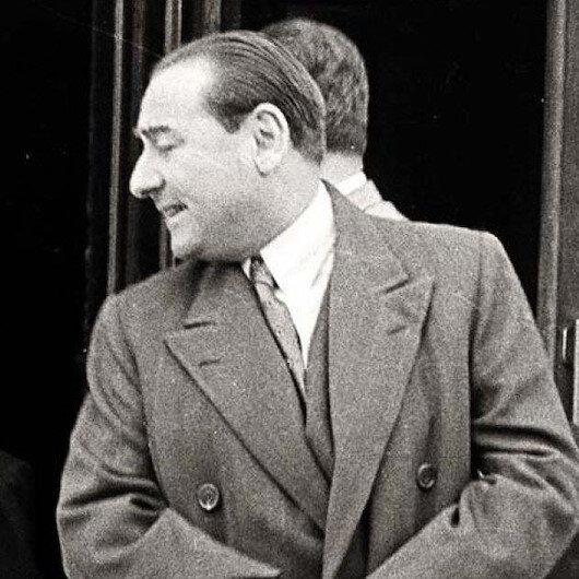 12 uçak dolusu altın nerede başlıklı Başbakan Adnan Menderesin idamına zemin hazırlayan manşetler