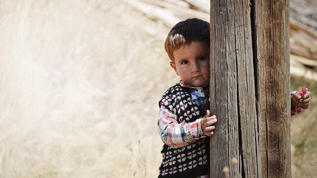 Yetim Vakfı ramazan ayında 1500 yeni yetim çocuğa ulaşmayı hedefliyor