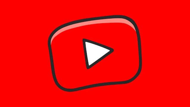 Özel bir dizi seçenek sunan YouTube Kids nihayet Türkiye'de de aktif edildi
