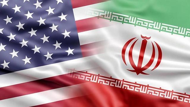 """ABD """"yaptırımların kaldırılmasına ilişkin yol haritasını"""" İran'a sundu"""