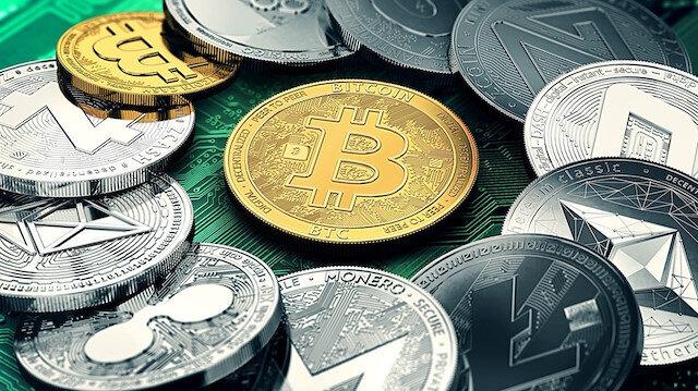 Kripto para borsası Thodex 'te neler oluyor?