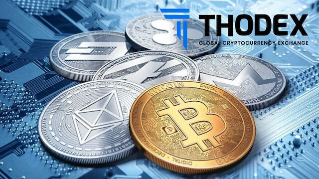 Thodex'te 2 milyar dolarlık vurgun iddiası: Kripto para borsasının kurucusu ortadan kayboldu