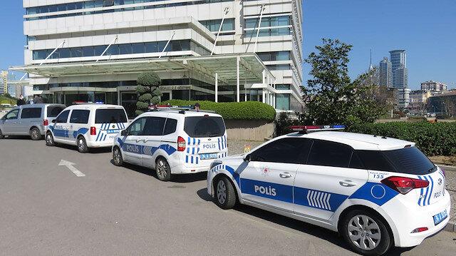 Thodex'in firari CEO'su Faruk Fatih Özer hakkında soruşturma başladı: Şirket ofisinde arama yapıldı