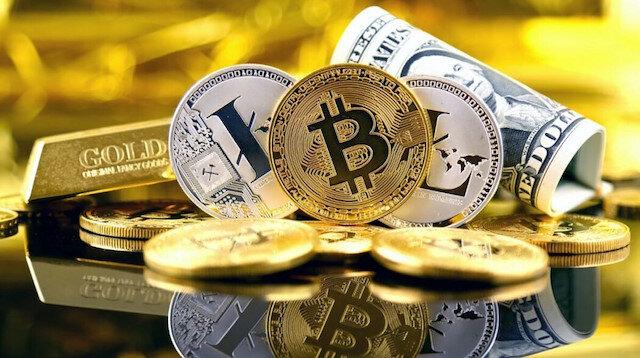 Bir kripto para platformu daha kapandı: Tüm hesaplarına bloke koyuldu