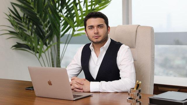 Faruk Fatih Özer'in ağabeyi konuştu: Bizi de vurup gitti