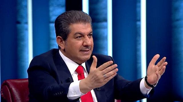 Tevfik Göksu, İmamoğlu'nun üç iddiasını birden çürüttü: İBB'ye 15 milyar borçlanma yetkisi verildi