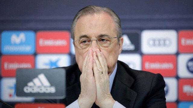 Avrupa Süper Ligi sözleşmesi ortaya çıktı: Ayrılan kulüplerin başı dertte