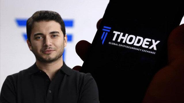 Thodex vurgununda 2 milyar dolar nasıl kaçırıldı?