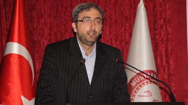 Ermenilerin soykırım iddialarını çürüten belgeler