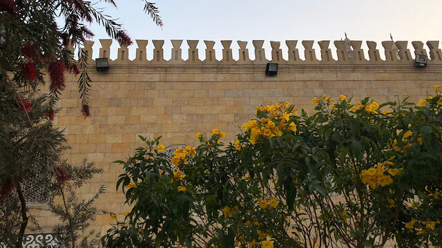 İslâmi Kahire gezi rehberi - 1