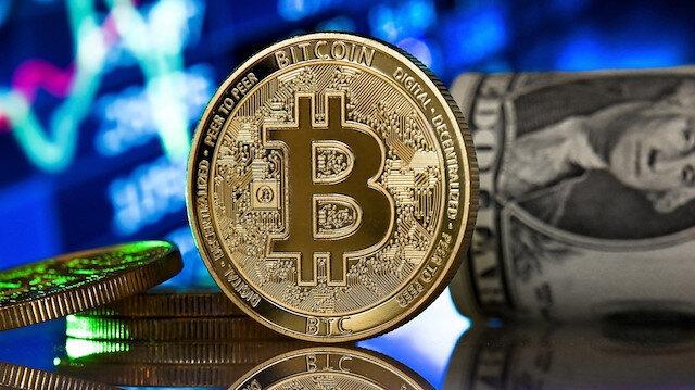 Bitcoin değer kaybetmeye devam ediyor: Peki bu düşüşün nedeni ne?