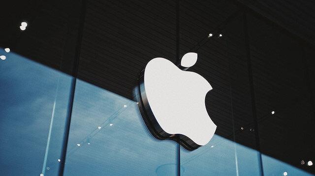 Çip krizi büyürken Apple yatırımlarını artırmaya devam ediyor