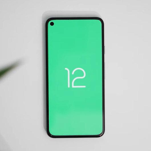 Android 12 ile bildirim sistemi önemli oranda değişiyor