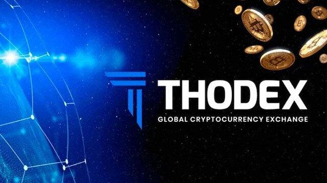 Thodex vurgununda gerçek rakam ortaya çıktı