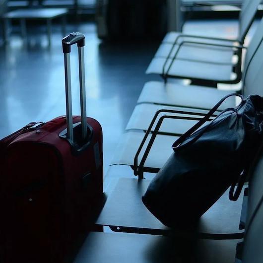 Seyahat izin belgesi nasıl alınır? Seyahat yasağı ne zaman başlıyor?