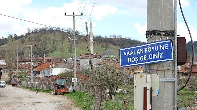 Köyde 20 yıl yetecek altın rezervi bulundu: Arsa fiyatları uçtu