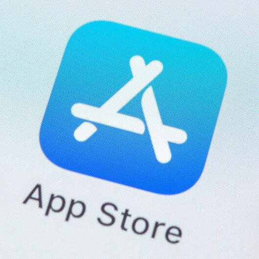 Apple yeni App Store arama özelliğiyle uygulama ve oyun bulmayı kolaylaştırıyor