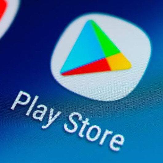 Google Play'de uygulama isimlerine yeni düzenlemeler geliyor