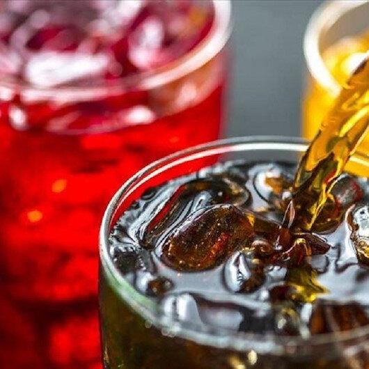 14 عصيرا ومشروبا صديقا للصائم في رمضان