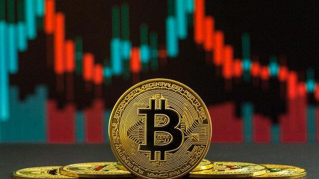 Kripto para piyasasına yeni düzenleme: Ayrıntılı kimlik tespiti yapılacak