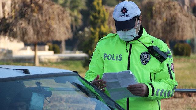İçişleri Bakanlığı 'çalışma izin belgesi' alan kişi sayısını açıkladı