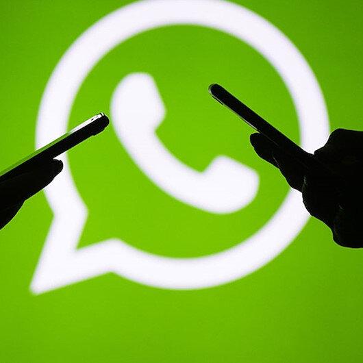 WhatsApp'ın yeni özelliği sesli mesajları hızlandırarak dinlemeyi sağlıyor