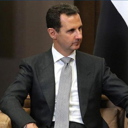 Suriye'deki rejim sözde devlet başkanlığı seçiminde Esed'e karşı göstermelik adaylar çıkardı