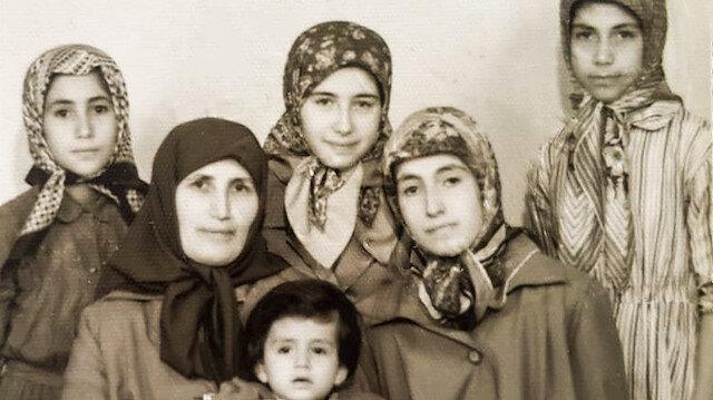 Mevhibe Kor: Bir okuma grubunun hikâyesi