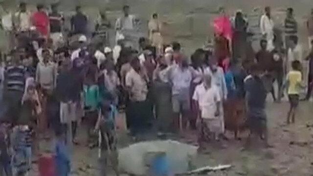 Bangladeş'in başkenti Dakka'da tekne kazası: 26 ölü