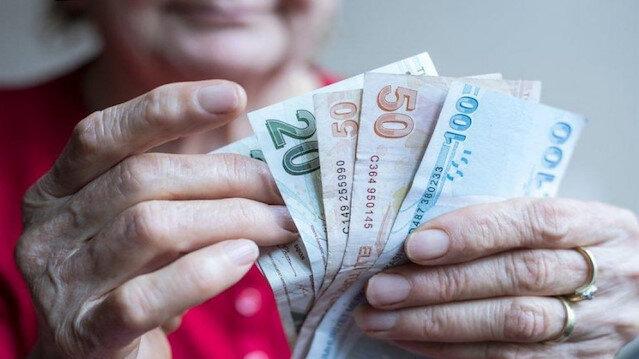 İçişleri Bakanlığı 'yeni soruları' cevapladı: Emekliler tam kapanmada maaşlarını nasıl alacak?