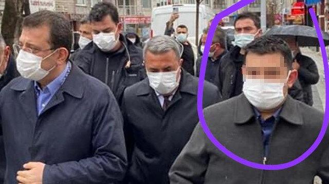 CHP'de yine taciz skandalı:  Çatalca İlçe Başkanı Yardımcısı parti üyesi bir kadını taciz etti