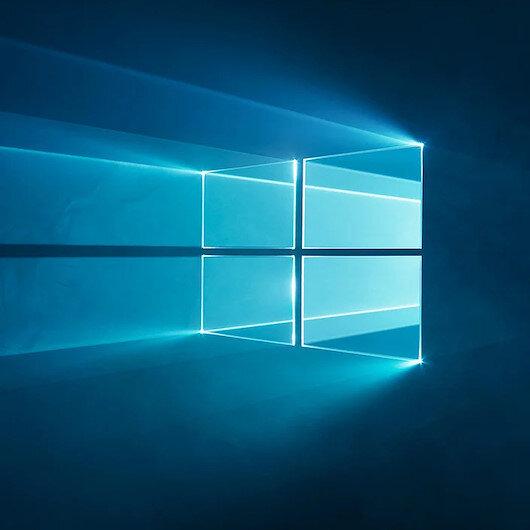 Yeni Windows 10 güncellemesiyle özelleştirilebilir Görev Çubuğu devreye giriyor