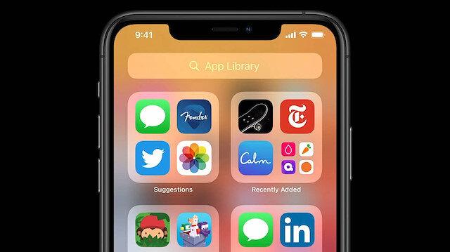 Güvenlik hatalarını ortadan kaldıran iOS 14.5.1 güncellemesi yayınlandı