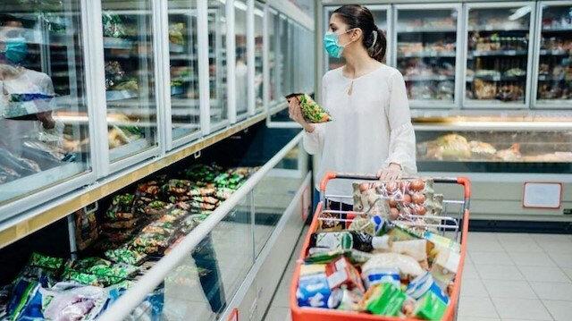 İçişleri Bakanlığı'ndan yeni genelge: Marketlerde ne satılacak, ne satılamayacak?