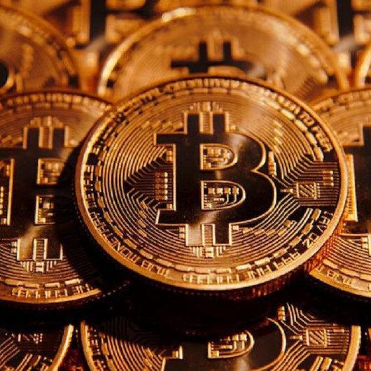 Bitcoin caiz mi? Diyanet'e göre kripto para alım satımı caiz mi?