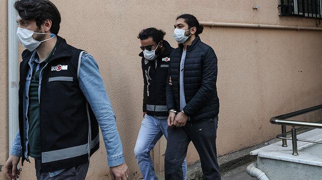 İstanbul merkezli 7 ilde FETÖ operasyonu: 19 kişi için yakalama kararı