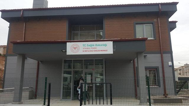 Sağlık Bakanlığından Aile Sağlık Merkezleri için idari izin genelgesi