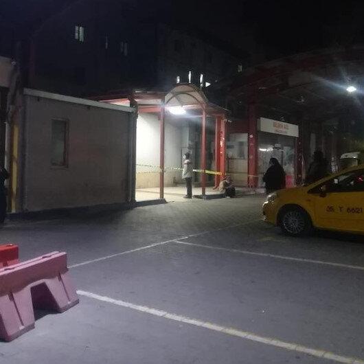 İzmir'de başından vurulmuştu: 32 günlük yaşam mücadelesini kaybetti