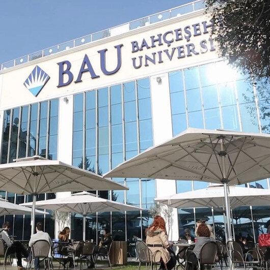 Bahçeşehir Üniversitesi 3 Öğretim Üyesi alıyor