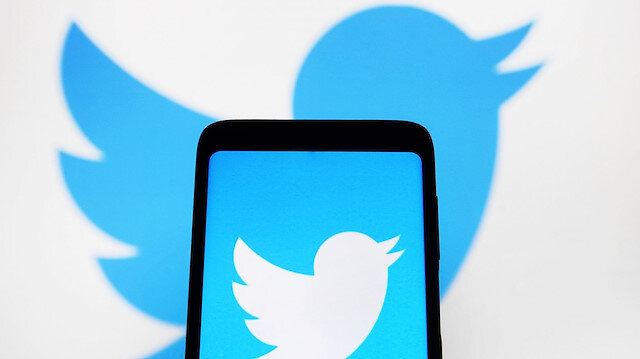 Twitter içerik oluşturucular için bağış sistemini hayata geçiriyor