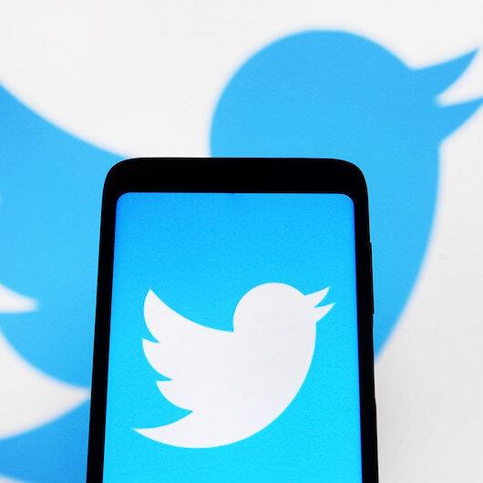Twitter haber aboneliği girişimi Scroll'u satın aldı