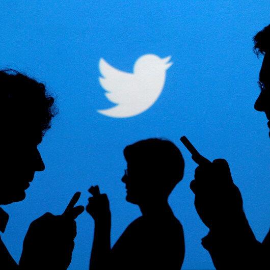 Twitter görsel önizlemeleri kırpmadan sunmaya başladı