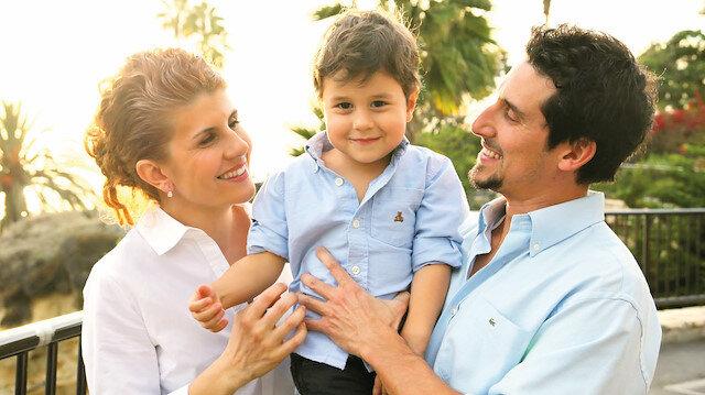 Ailemiz küçülüyor: Yalnız yaşayanlarda artış var