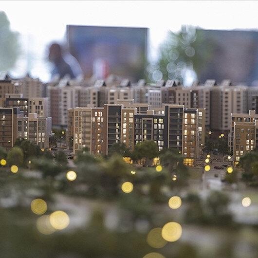 ليبيا.. معرض يجمع أكبر 50 شركة بناء تركية في 29 مايو
