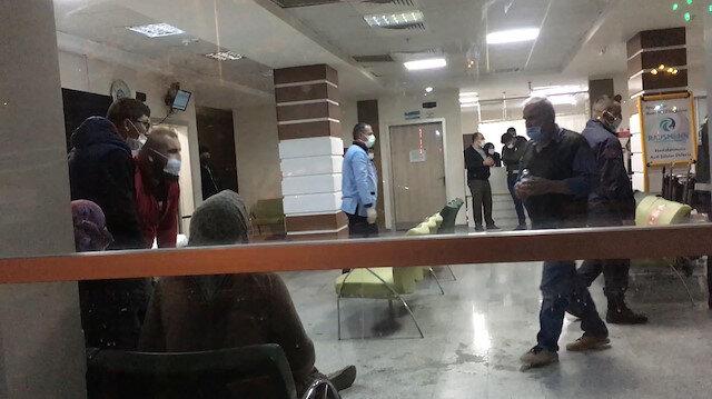 Ankara'dan acı haber: Kuyuya düşen 6 yaşındaki çocuk hayatını kaybetti