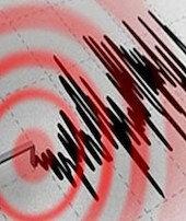 Deprem Malatya ve çevresini salladı